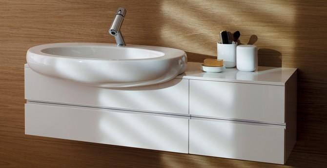 vask bad demontere kuplinger og beslagt til vask p bad psv with vask bad elegant vask bad with. Black Bedroom Furniture Sets. Home Design Ideas